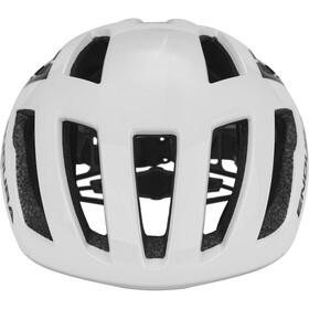 Endura FS260-Pro Casco, white